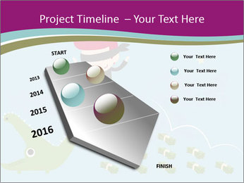 0000081842 PowerPoint Templates - Slide 26