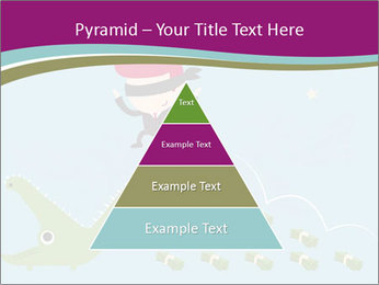 0000081842 PowerPoint Templates - Slide 30