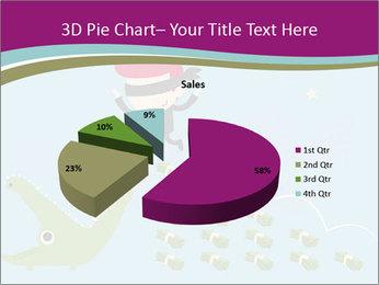 0000081842 PowerPoint Template - Slide 35