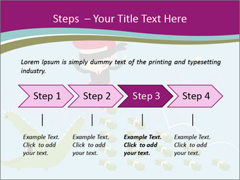 0000081842 PowerPoint Templates - Slide 4