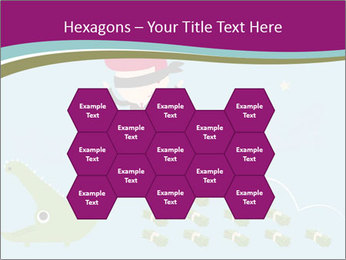 0000081842 PowerPoint Templates - Slide 44