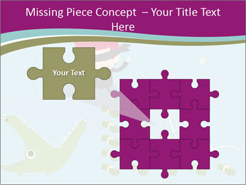 0000081842 PowerPoint Templates - Slide 45
