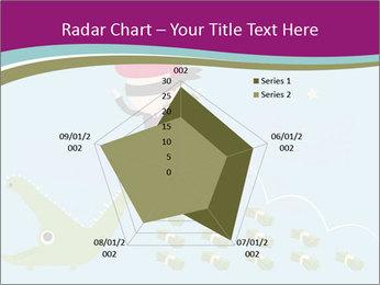 0000081842 PowerPoint Template - Slide 51