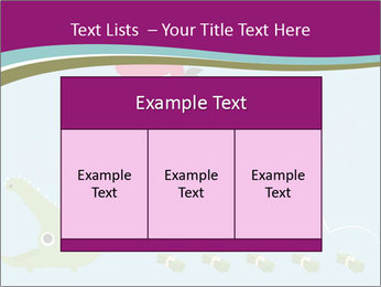 0000081842 PowerPoint Template - Slide 59