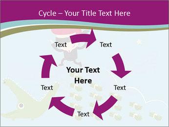 0000081842 PowerPoint Template - Slide 62