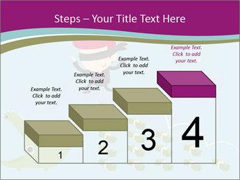 0000081842 PowerPoint Template - Slide 64