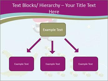 0000081842 PowerPoint Template - Slide 69