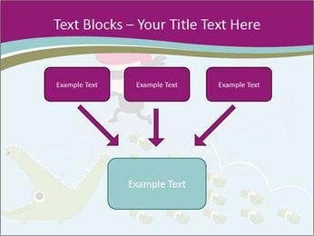 0000081842 PowerPoint Template - Slide 70