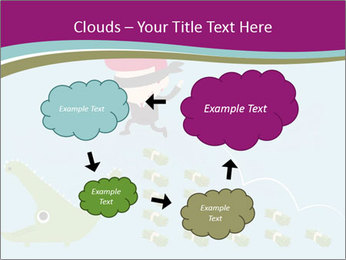 0000081842 PowerPoint Templates - Slide 72