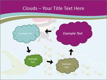0000081842 PowerPoint Template - Slide 72