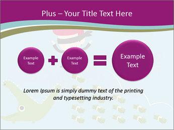 0000081842 PowerPoint Template - Slide 75