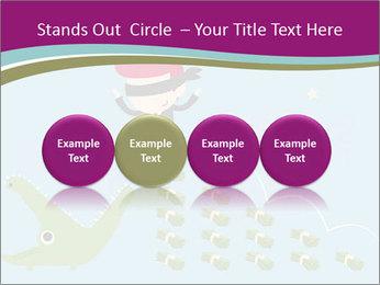 0000081842 PowerPoint Template - Slide 76