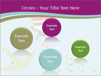 0000081842 PowerPoint Template - Slide 77