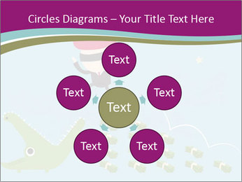 0000081842 PowerPoint Templates - Slide 78