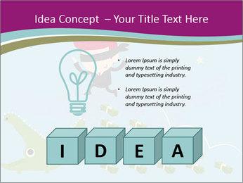 0000081842 PowerPoint Template - Slide 80