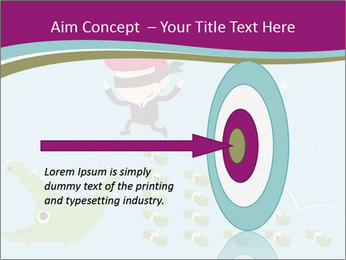 0000081842 PowerPoint Templates - Slide 83