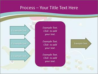 0000081842 PowerPoint Template - Slide 85