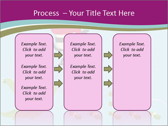 0000081842 PowerPoint Template - Slide 86