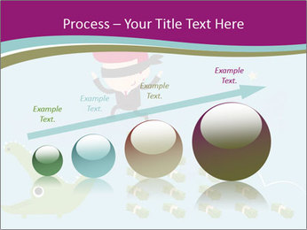 0000081842 PowerPoint Template - Slide 87
