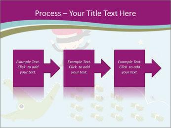 0000081842 PowerPoint Template - Slide 88