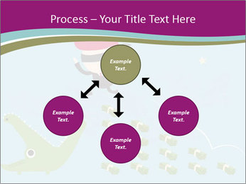 0000081842 PowerPoint Templates - Slide 91