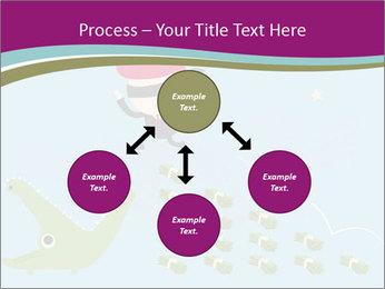 0000081842 PowerPoint Template - Slide 91