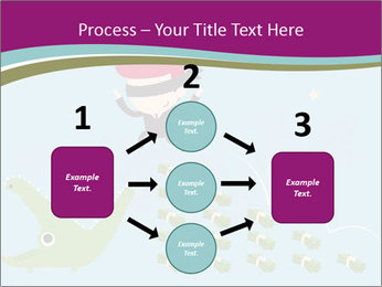0000081842 PowerPoint Templates - Slide 92