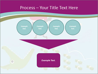 0000081842 PowerPoint Templates - Slide 93