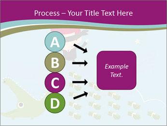0000081842 PowerPoint Template - Slide 94
