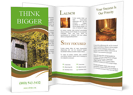 0000081843 Brochure Templates