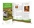 0000081843 Brochure Template