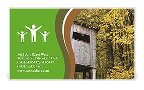 0000081843 Business Card Templates