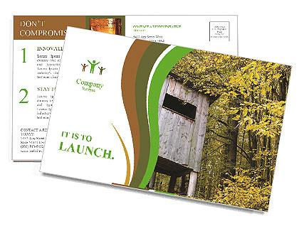 0000081843 Postcard Template