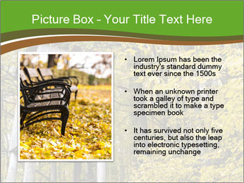 0000081843 PowerPoint Template - Slide 13