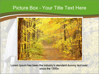 0000081843 PowerPoint Template - Slide 15