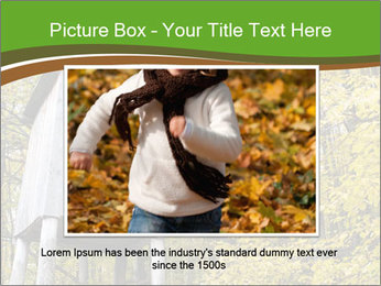 0000081843 PowerPoint Template - Slide 16