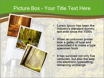 0000081843 PowerPoint Template - Slide 17