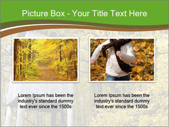 0000081843 PowerPoint Template - Slide 18