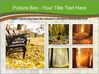 0000081843 PowerPoint Template - Slide 19