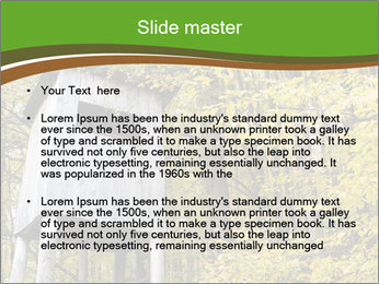 0000081843 PowerPoint Template - Slide 2