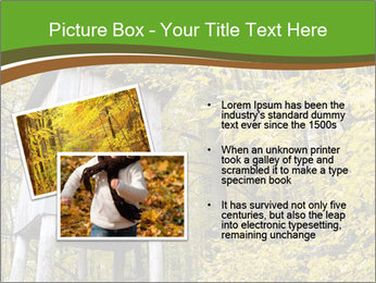 0000081843 PowerPoint Template - Slide 20
