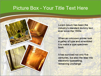 0000081843 PowerPoint Template - Slide 23