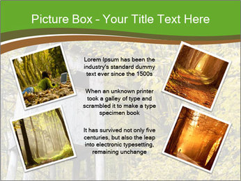 0000081843 PowerPoint Template - Slide 24