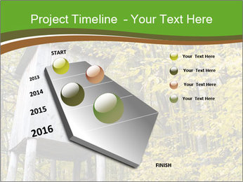 0000081843 PowerPoint Template - Slide 26