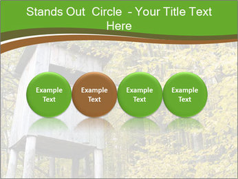0000081843 PowerPoint Template - Slide 76