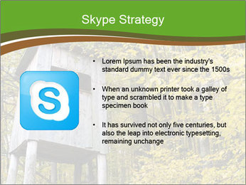 0000081843 PowerPoint Template - Slide 8