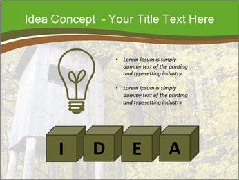 0000081843 PowerPoint Template - Slide 80