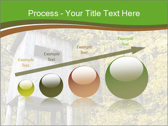 0000081843 PowerPoint Template - Slide 87