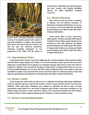 0000081843 Word Template - Page 4
