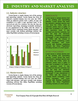 0000081843 Word Template - Page 6